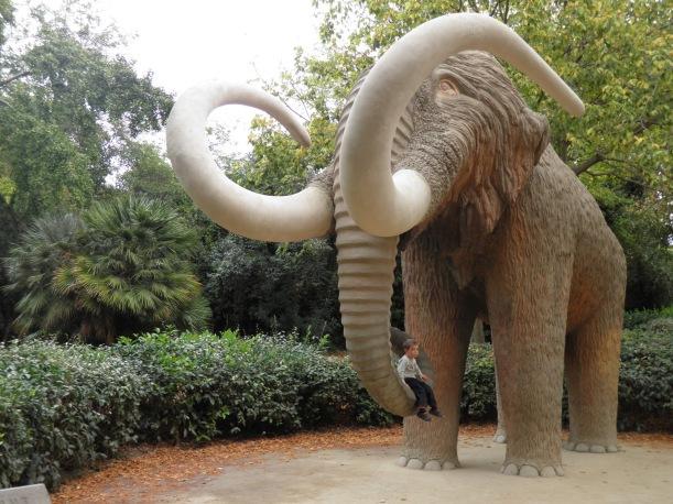 Museu Mamut